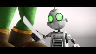 ratchet-amp-clank-filmovy-trailer