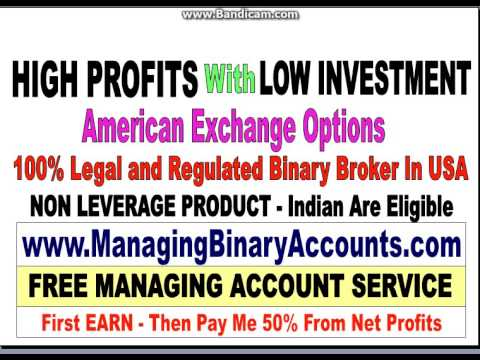 Option trading tips in indian