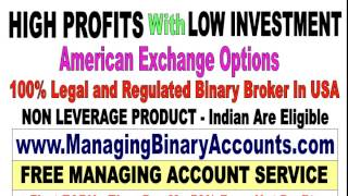 Best Stock Options Trading Strategy in India