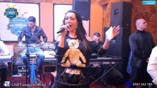 Narcisa - Am sa imi cumpar avion LIVE CLUB TRANQUILA 2016