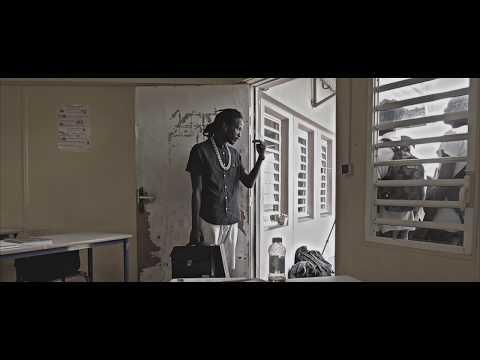 Shaka Zulu - Bad Teacher