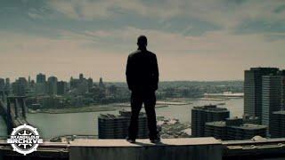 Eminem - Not Afraid (Steelie Remix)