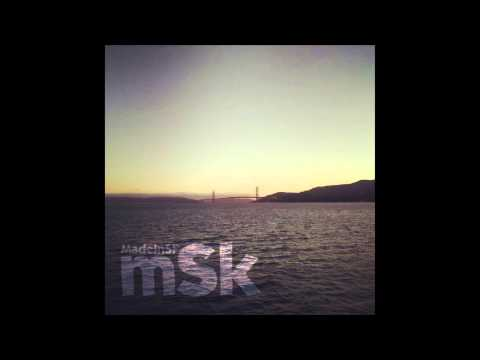 Msk - Riverfunk (feat. Jessy Manuel & MC Burch)