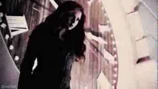 Katherine Pierce - [Don