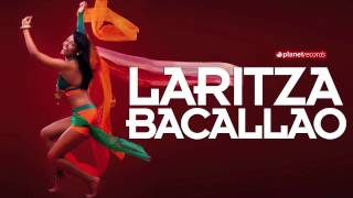 LARITZA BACALLAO Y LOS 4 - Pero Me Acuerdo De Ti (Official Web Clip)
