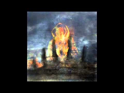 Fen - Carrion Skies [Full Album]