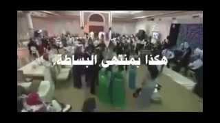 فيديو سيغير حياتك للأبد اللهم ارزقنا  حسن الخاتمة