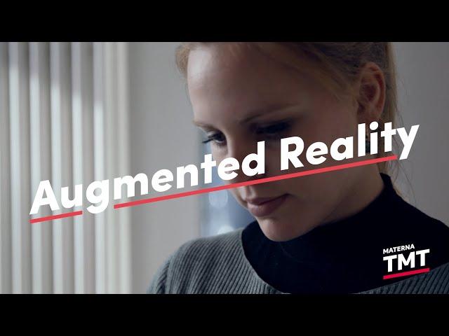 Trailer AR 2019
