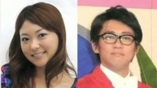 お笑いタレント・ビビる大木(38)との熱愛が発覚した女性5人組Fo...