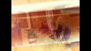 RINDU by Groove Bandit