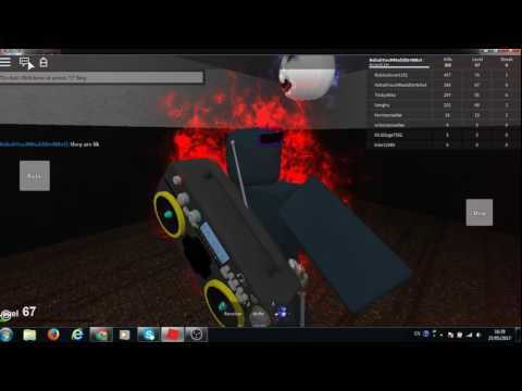 Download - roblox jailbreak how to fix lagging video, mx ytb lv