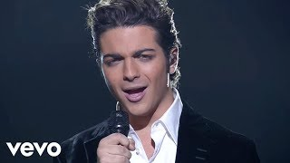 Il Mondo (From PBS Performance 'Il Volo...Takes Flight')