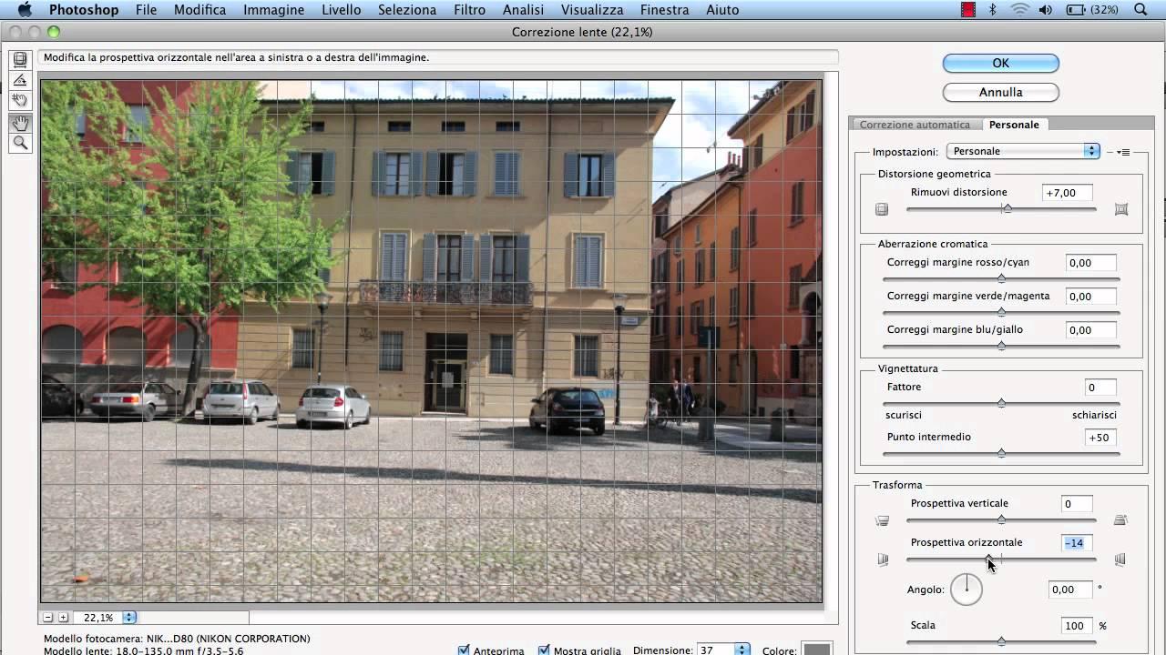 Photoshop CC 2019 20.0.0 - Download per PC Gratis