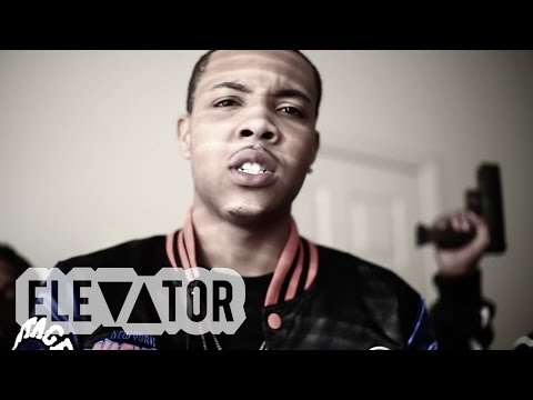 Lil Herb - Computers Freestyle (Official Music Video)