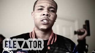 Repeat youtube video Lil Herb
