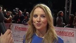 Interview mit Diana Staehly - Stromberg - Der Film - Weltpremiere