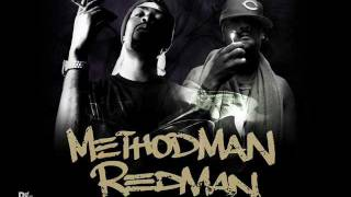 Method Man & Redman - Do what ya feel
