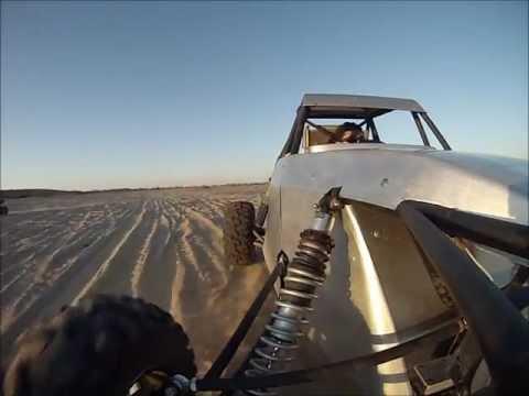 CBR 1000 motorcycle powerd mini sand rail Gopro hero 3