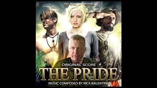 The Pride Complete Soundtrack