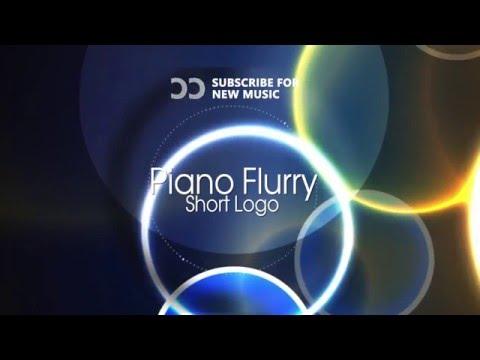 Short Logo Music - Free Production Music