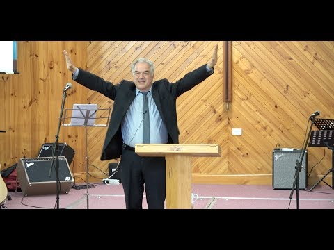 World Refugee Day Sermon