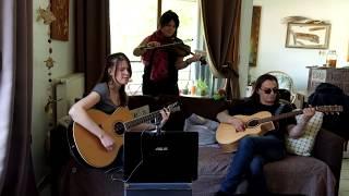 Baixar Fisherman's Blues - The Waterboys (Gabrielle Grau & We Sing COVER)