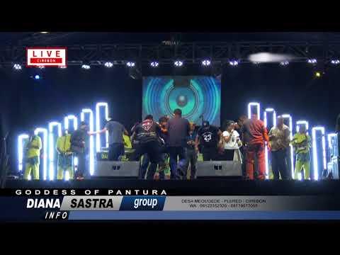 KELOAS - DIANA SASTRA | PALIMANAN | CIREBON | 02/09/2017 | DIANA SASTRA OFFICIAL