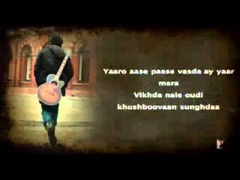 Challa Ki Labda Phire(full Song)