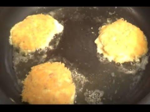 keto-carnivore-hamburger-bun-recipe