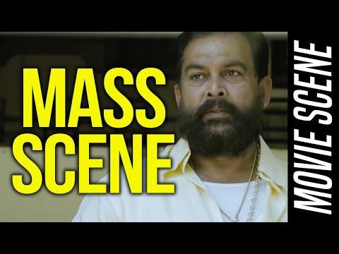 Goli Soda - Mass Scene   Vijay Milton, Kishore   Anthony