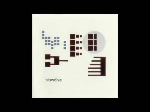 Slowdive - Pygmalion [full abum - remastered]