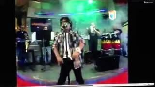 Rafael Andres El Lagartijo en vivo