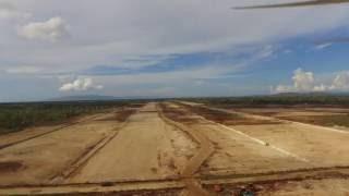 new bohol international airport panglao island international airport