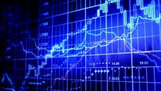 Introduction to MT4 and Forex Trading. Tips, tricks, chart setup & more