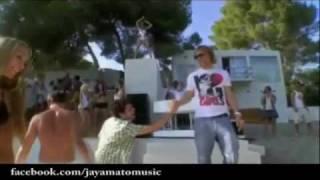 David Guetta Feat. Kid Cudi - Memories (Jay Amato Remix)