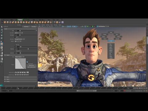 How to get Autodesk 3ds max 2016 premium version for free