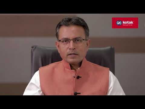 Kotak Mutual Fund India: Champions of Change