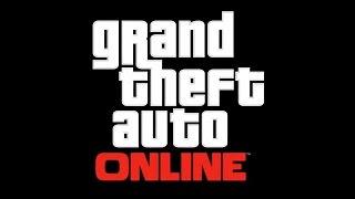 GTA 5 ONLINE DEJÓ DE FUNCIONAR POR UN ATAQUE HACKER!!