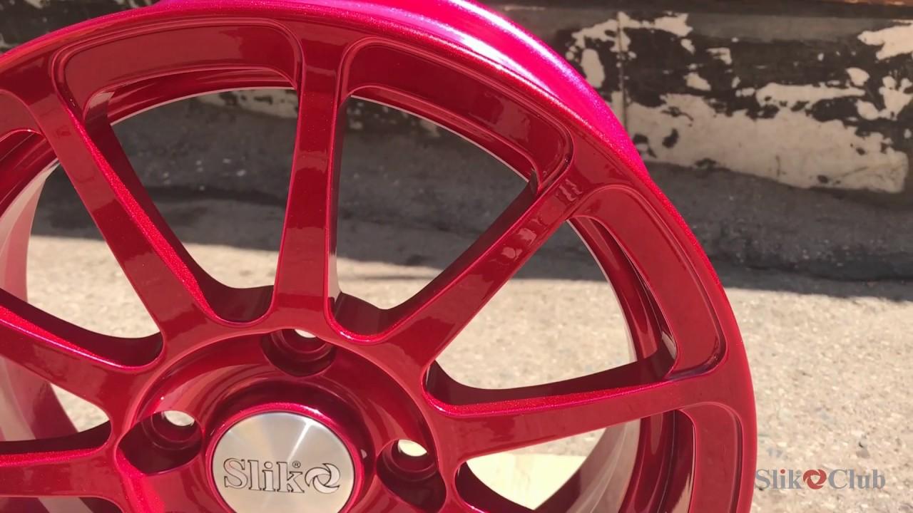 Купить колесные диски в иркутске. Предложения о продаже литых, кованых,. Свежие # =sibilla gx= r16 5x114,3 из японии б/п по рф [vse-4] 2835.