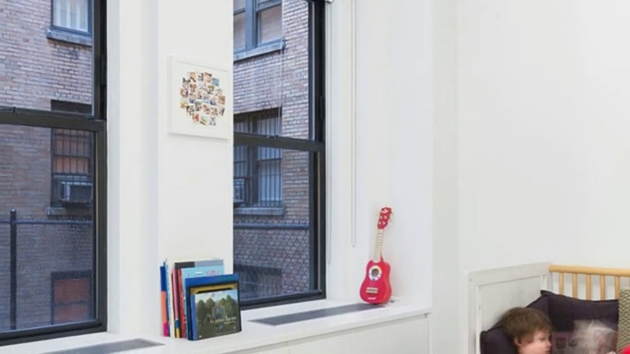 Holiday Apartments In New York City
