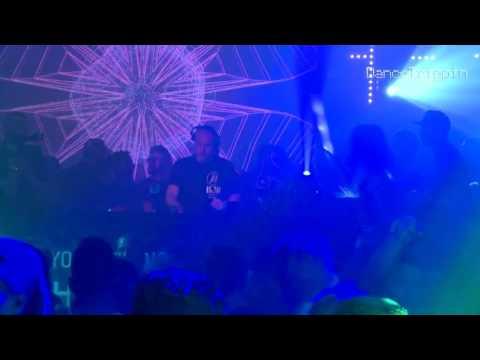 Gregorio Serasin - Grams (Ahmet Mecnun Remix) [played by Dexon]