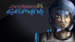 Jet Force Gemini: Any% Speedrun - 3:30:40