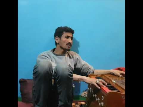 Balti Song 2020    Niaz Ali    Balti Haltanmo    New Balti Song 2020    Ghulam Hussain Balghari