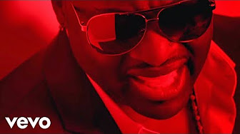 Johnny Gill Videos Youtube