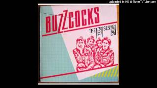 Buzzcocks - Late for the train (Peel sessions 1979)