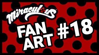 Fan Art #18  CRISTINA VEE FAN ART REWIND
