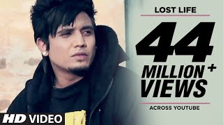 Gambar cover The Lost Life Song By A-Kay | Music: Muzical Doctorz | Panj-Aab