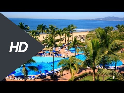 Occidental Grand Nuevo Vallarta All Inclusive Resort