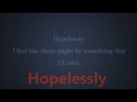 OneRepublic - Good Life [Lyrics Video] (With Background Vocals)