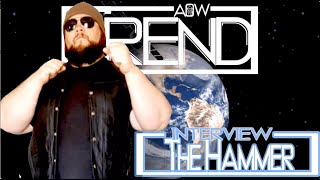 AOW Trend Interview: Hammer